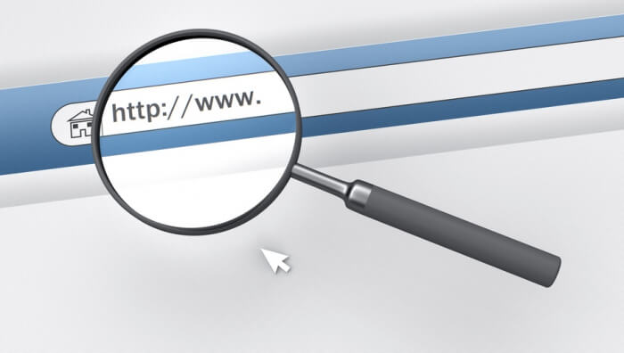 Does URL Structure Really Matter?