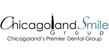 Chicago land smile group