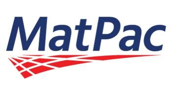 matpac