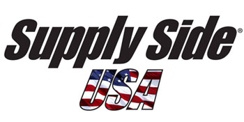 supply side usa